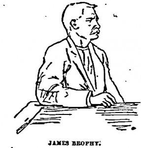 JamesBrophy-286x300